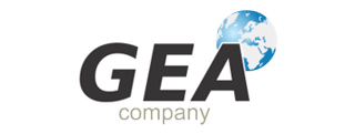 Gea company