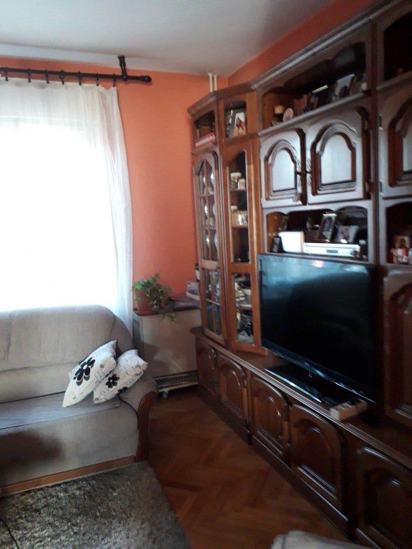 Prodaja Dvosoban stan u ul. Jovana Dučića, centar, Banja Luka