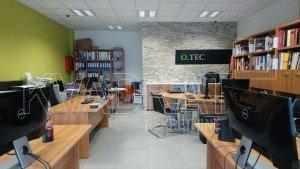 Poslovni prostor u ul. Cerska , Starčevica, Banja Luka
