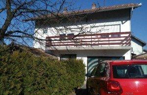 Kuća u ul. Tuzlanska , Starčevica, Banja Luka
