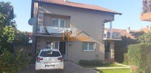 Kuća u ul. Studenička , Starčevica, Banja Luka