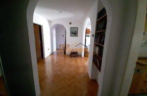 Trosoban stan u ul. Dr. Vojislava Đede Kecmanovića , Starčevica, Banja Luka