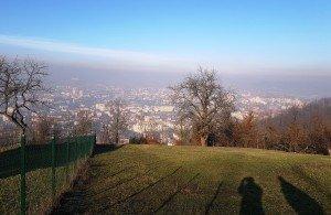 Zemljište u ul. Tuzlanska , Starčevica, Banja Luka