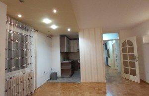 Trosoban stan u ul. Prve Krajiške brigade NO , Starčevica, Banja Luka