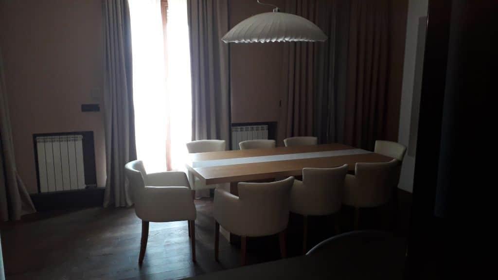 prodaja-stana-Beograd