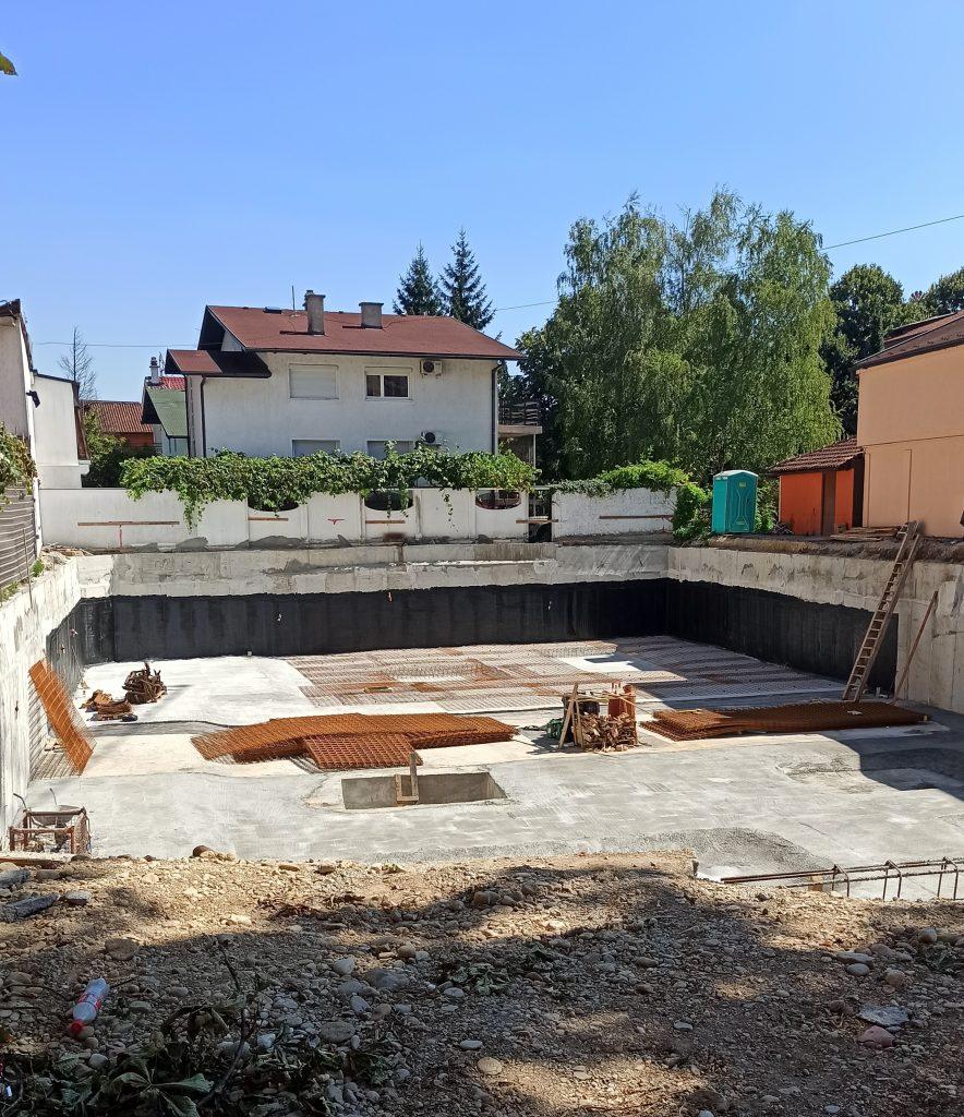 stanovi-u-izgradnji-banja-luka