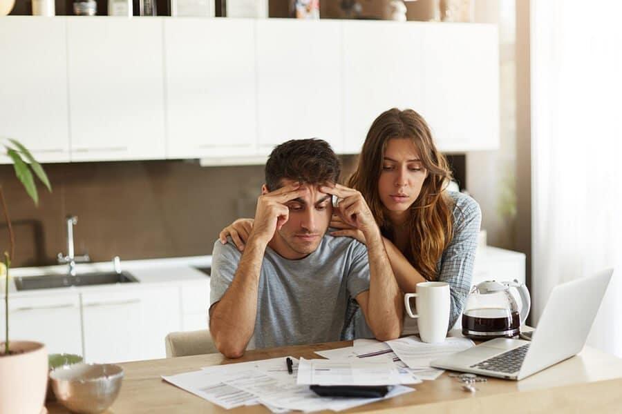 kupovina ili iznajmljivanje nekretnine