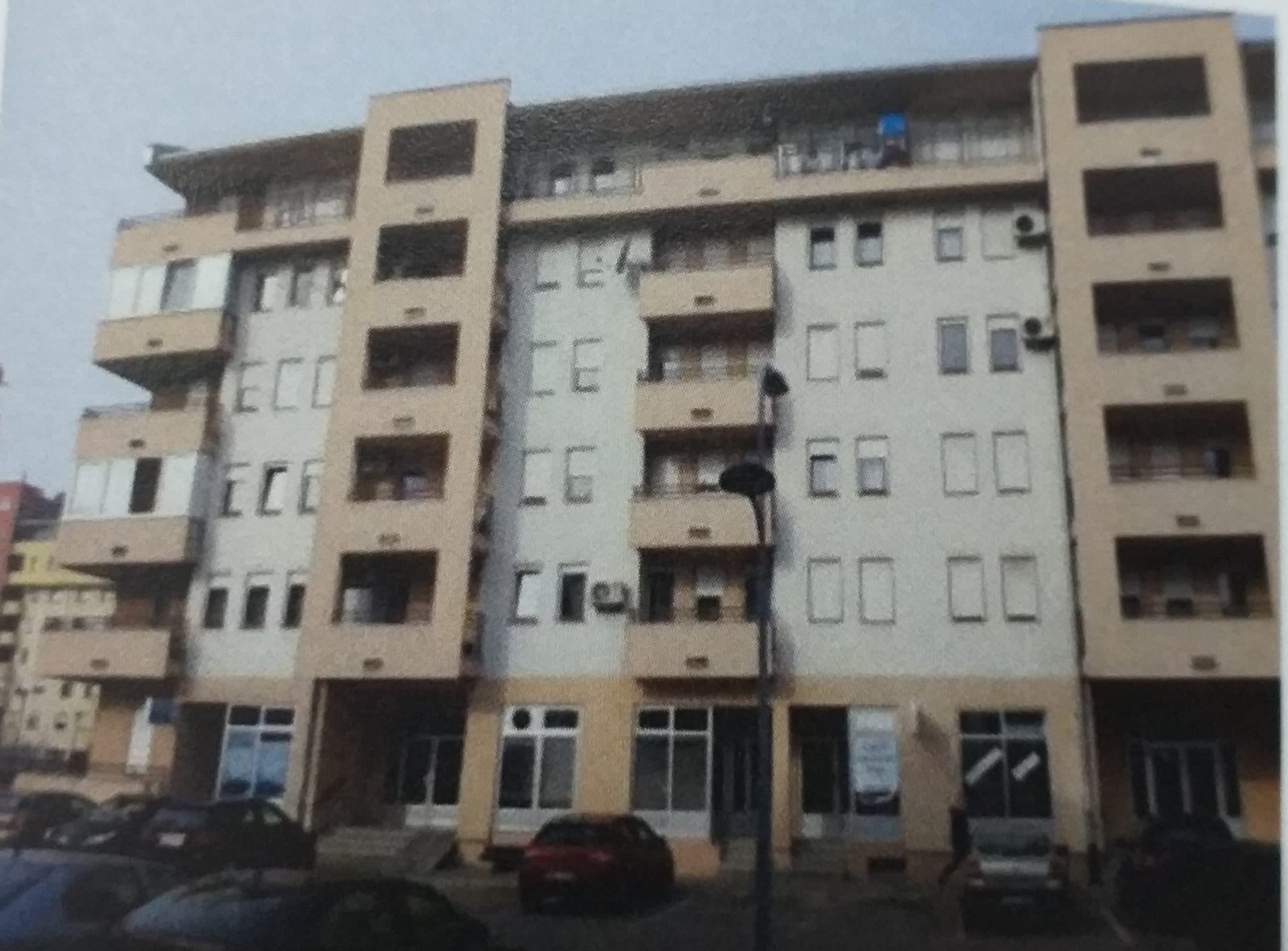 Prodaja stanova Banja Luka – u izvršnom postupku