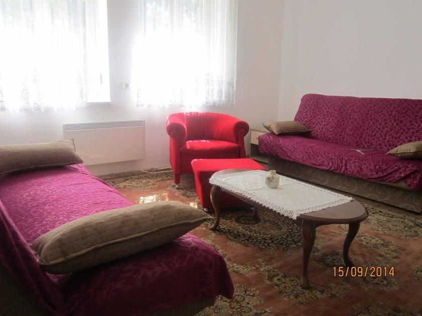 Prodaja stana Banja Luka centar