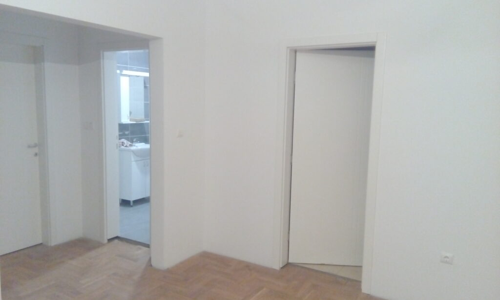 prodaja stanova Novi Sad