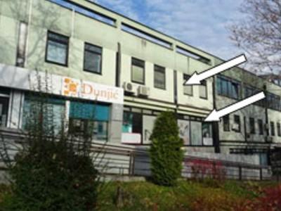Poslovni prostor u Banja Luci