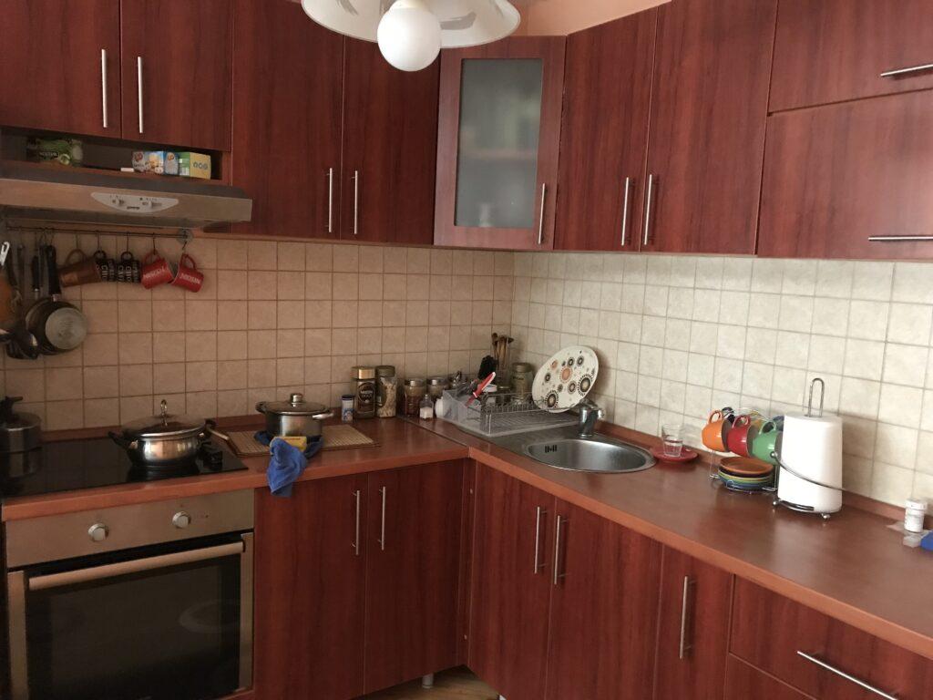 prodaja stanova Banja Luka Mejdan
