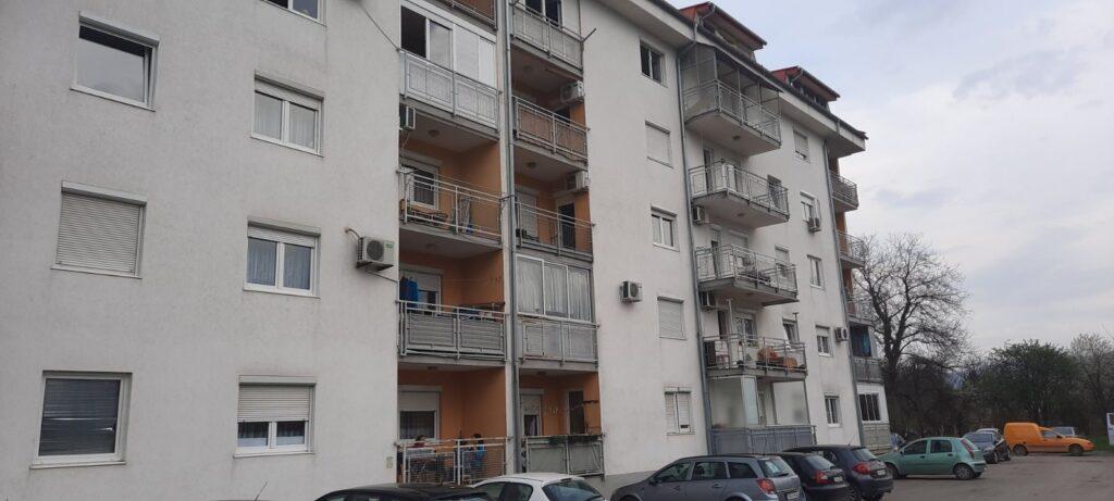 izdavanje stanova Banja Luka Budzak