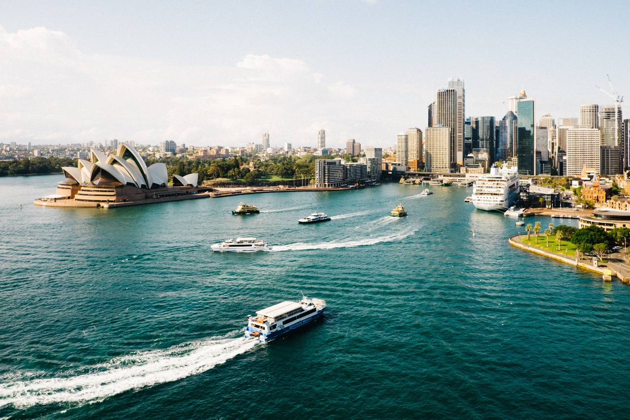 australija cijene nekretnina