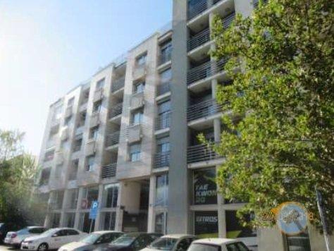 Hitna prodaja stanova Novi Sad – izvršni poverioci