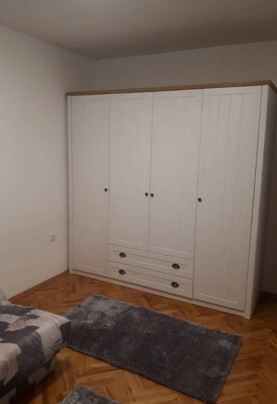 izdavanje stanova Banja Luka Nova Varoš