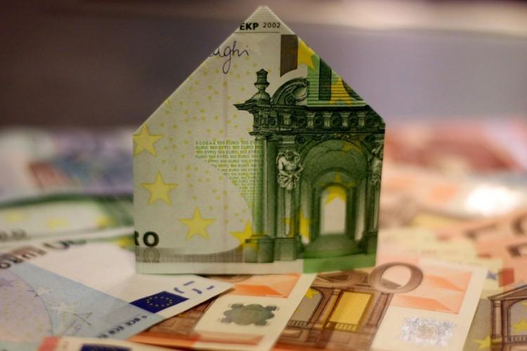 njemacko trziste nekretnina