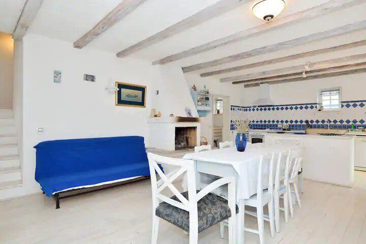 prodaja kuca na moru Hrvatska