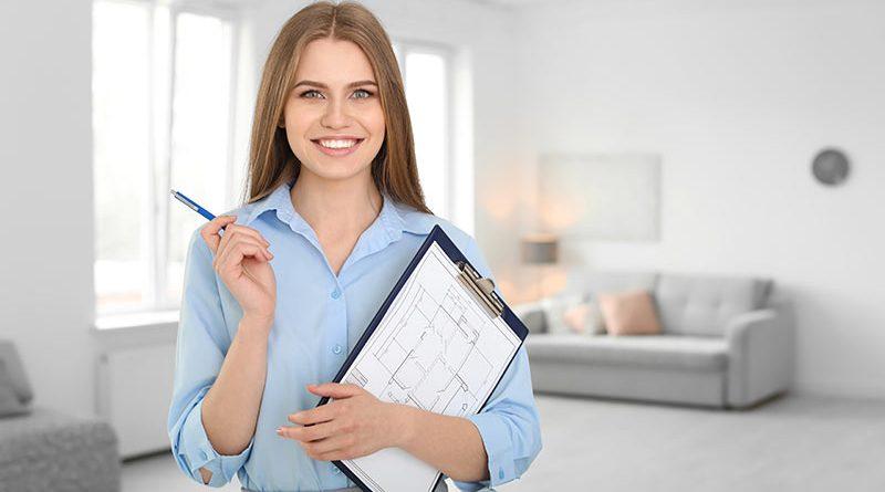 kako se pripremiti za prodaju nekretnine